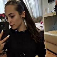 lena493665's profile photo