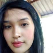 aoma758372's profile photo