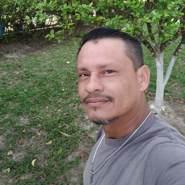 marcelos7872's profile photo