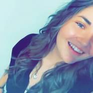 zsazsa618830's profile photo
