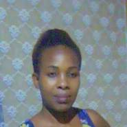 ceciliag19497's profile photo