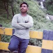 sandeeps138126's profile photo