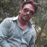 mohdsahilk's profile photo