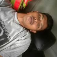 firmanf824610's profile photo