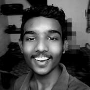 sachinm603899's profile photo
