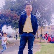 orlando894870's profile photo
