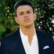 wesleyj418304's profile photo