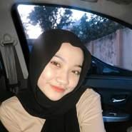 nurula863950's profile photo
