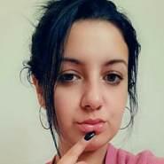 ioana56's profile photo