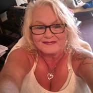 karen_ann00's profile photo