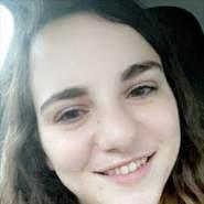 selena260373's profile photo