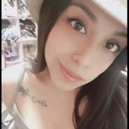 Estefany_250's profile photo
