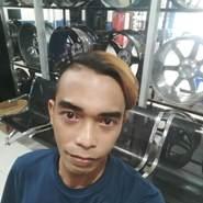 budia062's profile photo