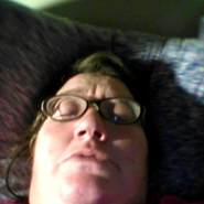 rose73_21's profile photo