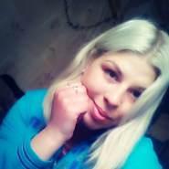marinar612760's profile photo