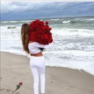 kathryn941317's profile photo