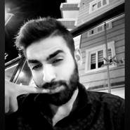 bayrama456's profile photo