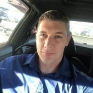 grahambly's profile photo