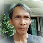 antoj56's profile photo