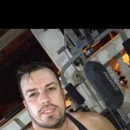 josem266016's profile photo
