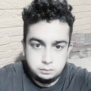 adalbertojcastellano's profile photo