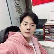 changj515849's profile photo