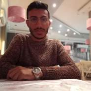 mohamedh469717's profile photo