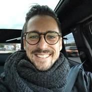 danieldupont94's profile photo