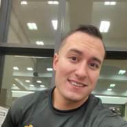 mason677450's profile photo