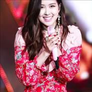 sarah238043's profile photo