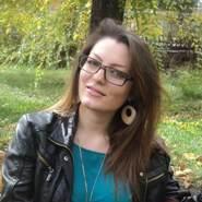 zorina393268's profile photo
