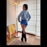 paulaa161188's profile photo
