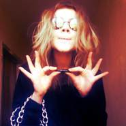 zsazsa984980's profile photo