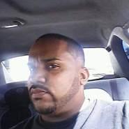 oscarg462302's profile photo