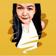 shamekatey's profile photo