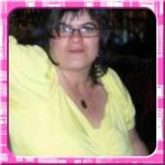 montse551273's profile photo