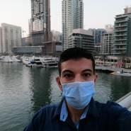 user_di8502's profile photo