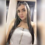 camila586886's profile photo