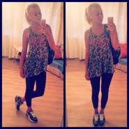 zsazsa474590's profile photo