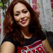 nildap275559's profile photo