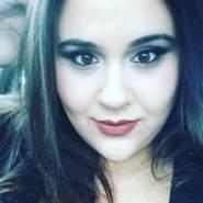 elaina753257's profile photo