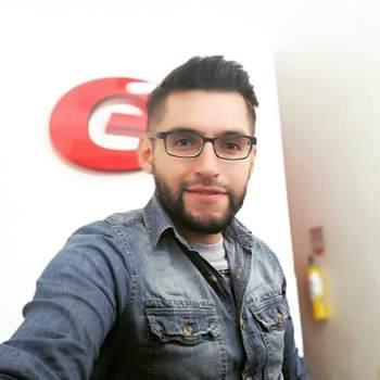 edwintorresvillamiza_Cundinamarca_Libero/a_Uomo