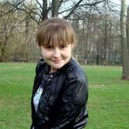 zsazsa127569's profile photo