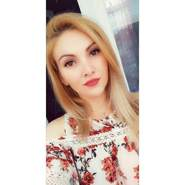 alicesbuiol8554's profile photo