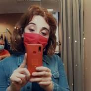 bayana605270's profile photo