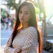 fy05290's profile photo