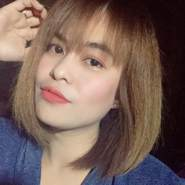 a896153's profile photo