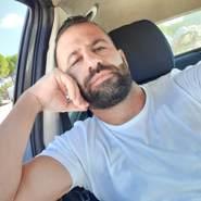 leonardo924254's profile photo
