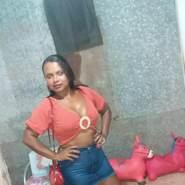 gleiciaras's profile photo