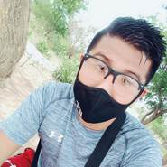 haroldl582052's profile photo